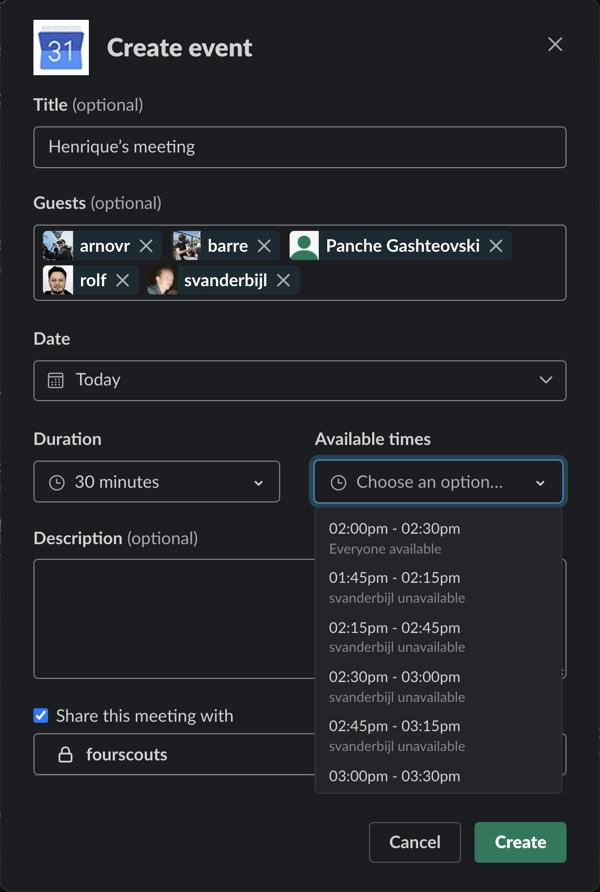 Screenshot 2020-12-10 at 13.41.14