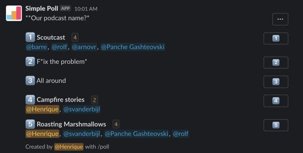 Screenshot 2020-12-10 at 14.22.59