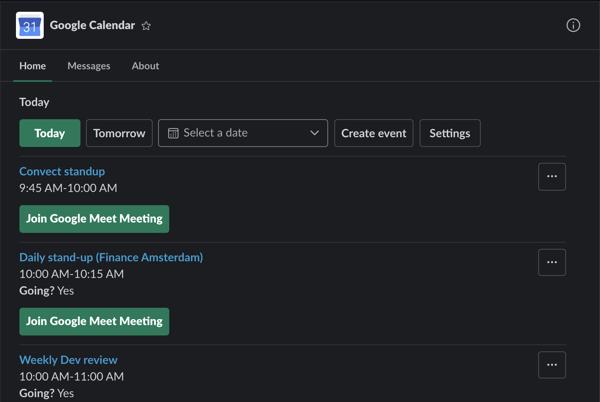 Screenshot 2020-12-11 at 09.27.57
