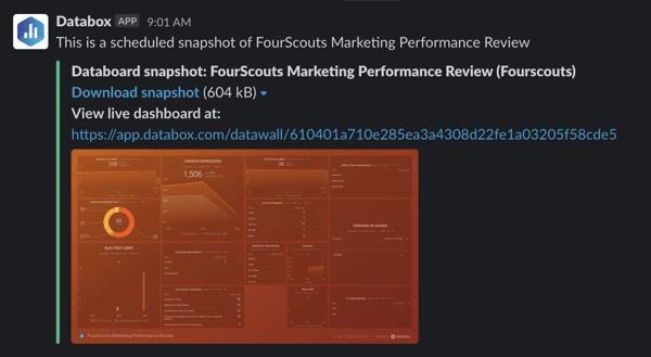 Screenshot 2020-12-11 at 11.55.02