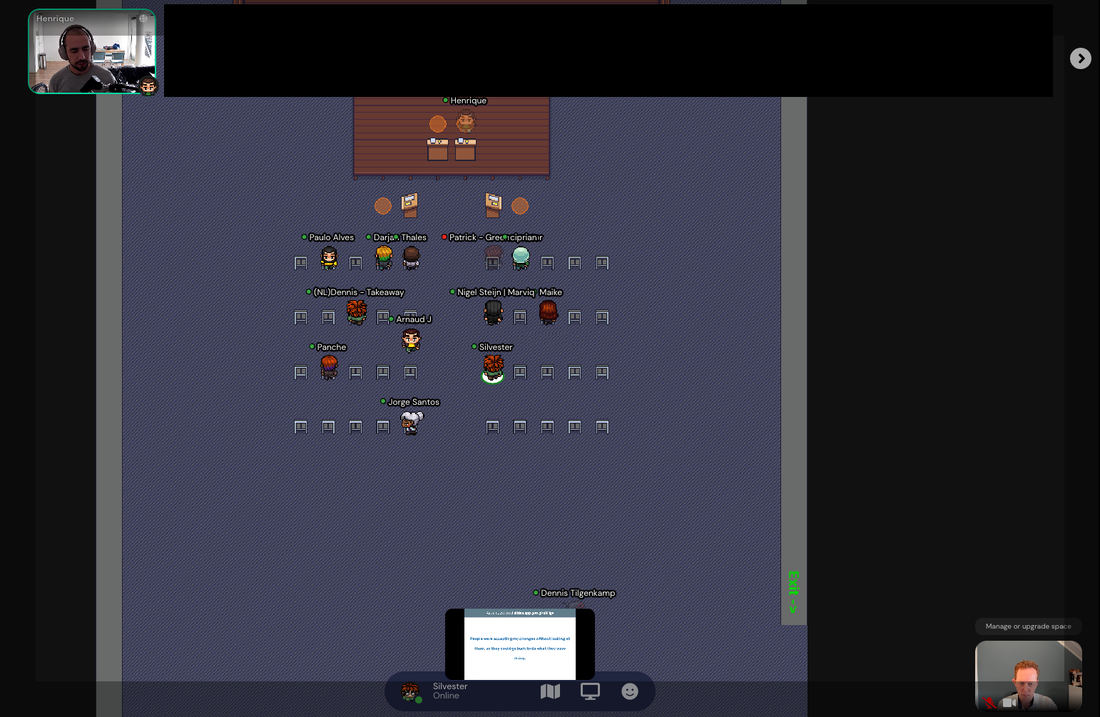 Screenshot 2021-02-09 at 13.20.21