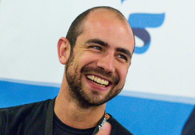 Henrique Santana de Miranda